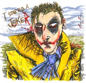 004 - CCcg Joker - I Started a Joker 2014.12.05 (colori)